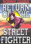 Thumbnail Kung Fu: Return of the Street Fighter