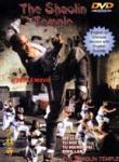 Thumbnail Kung Fu: Shaolin Temple
