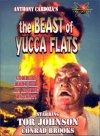 Thumbnail Horror Film: Beast of Yucca Flats