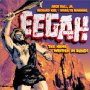 Thumbnail Horror Film: Eegah
