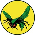Thumbnail Green Hornet Radio