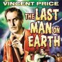 Thumbnail Horror Film: Last Man on Earth