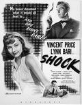 Thumbnail Shock (Vincent Price)