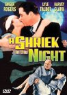 Thumbnail Horror Film: Shriek in the Night